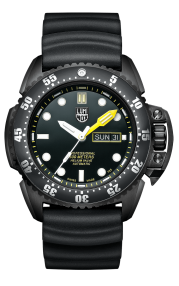 Luminox Deep Dive 1521