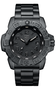 Luminox Navy Seal Steel 3252.BO