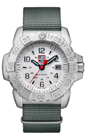 Luminox Navy Seal Steel 3257
