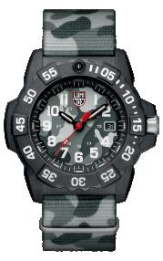 Luminox Navy Seal 3507.PH