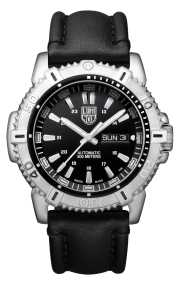 Luminox Modern Mariner Automatic 6501.NV