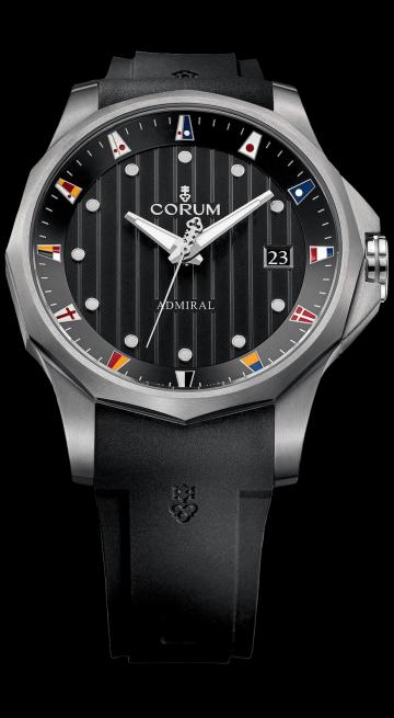 Corum Admiral Legend 47 A403/02905 – 403.100.04/F371 AN10