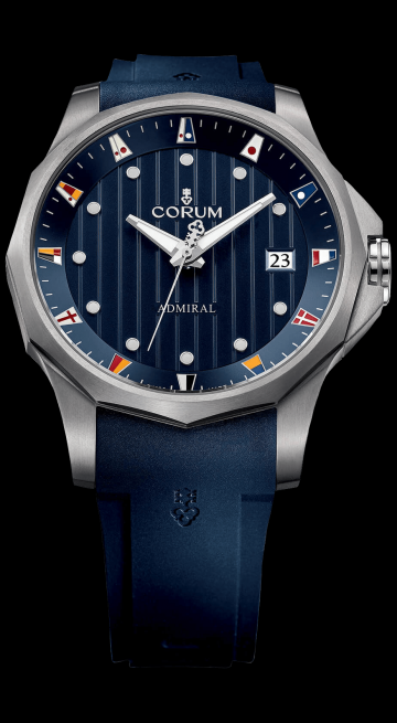 Corum Admiral Legend 47 A403/03075 – 403.100.04/F373 AB10