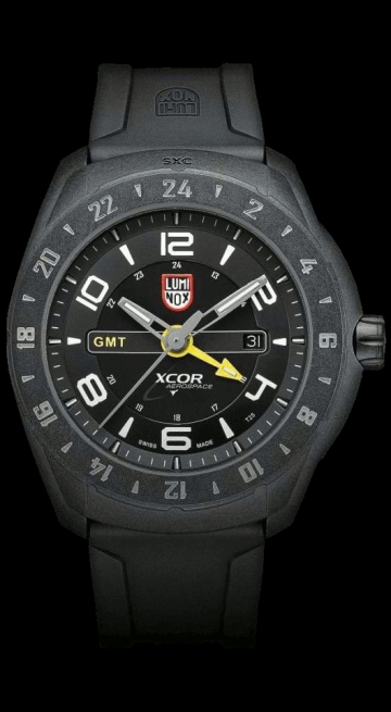 Luminox XX 5021