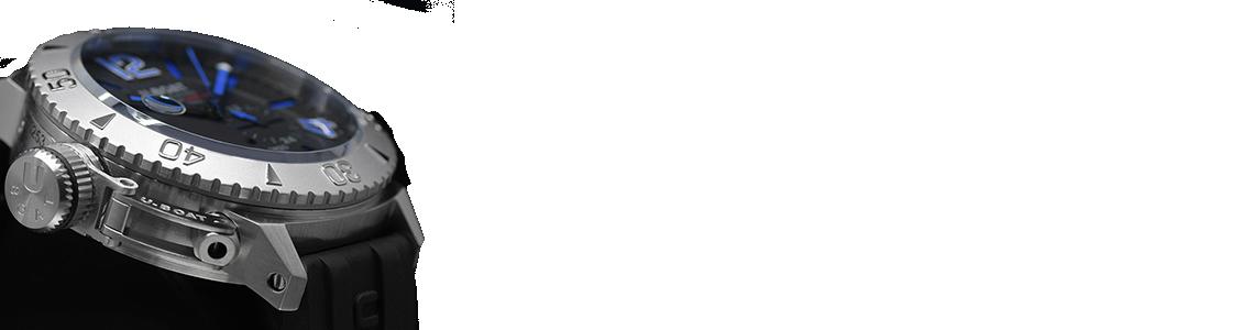 uboat-2-2.png