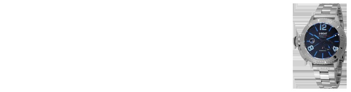 uboat-2-3.png