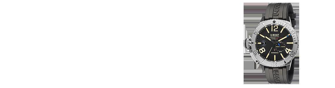 uboat-2-4.png