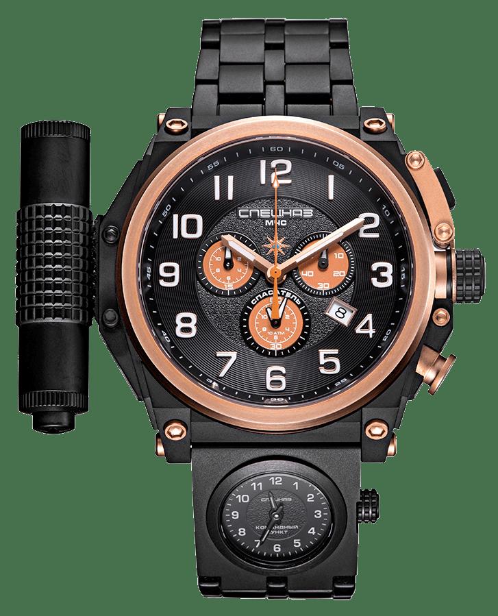В интернет-магазине livening-russia.ru вы можете купить мужские наручные часы известных брендов.