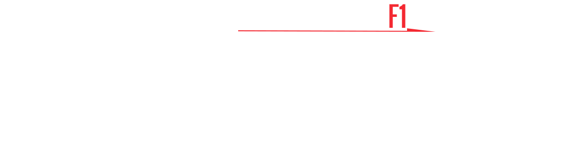williams_team_f1_slova.png